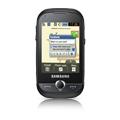 Samsung B5310 Corby Pro Kullanma Kılavuzu