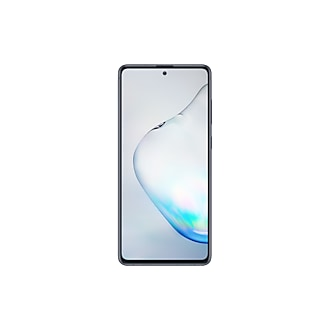 Galaxy Note10 Lite Kullanma Kılavuzu