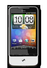HTC Legend Kullanma Kılavuzu