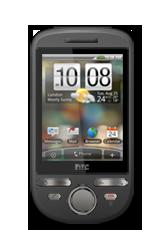 HTC Tattoo Kullanma Kılavuzu
