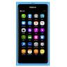 Nokia N9 Kullanma Kılavuzu