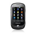 Samsung C3510 GenoA Kullanma Kılavuzu