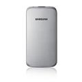 Samsung C3520  Kullanma Kılavuzu
