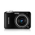 Samsung ES30 Fotoğraf Makinesi Kullanma Kılavuzu