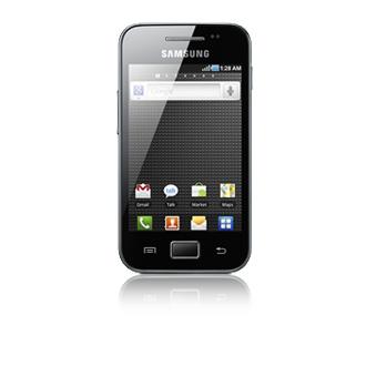 Samsung ace mini arama kaydı görünmüyor
