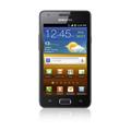 Samsung GALAXY R Kullanma Kılavuzu