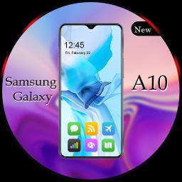 Samsung Galaxy A10 Kullanma Kılavuzu