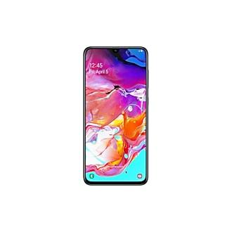 Samsung Galaxy A50 A70 Kullanma Kılavuzu