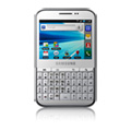 Samsung Galaxy Pro Kullanma Kılavuzu