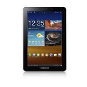 Samsung Galaxy TAB 7.7 Kullanma Kılavuzu