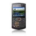 Samsung Omnia 652 Kullanma Kılavuzu