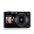 Samsung PL150 Fotoğraf Makinesi Kullanma Kılavuzu