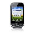 Samsung S3770 Kullanma Kılavuzu