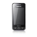Samsung S5233W Kullanma Kılavuzu