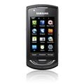 Samsung S5620 Kullanma Kılavuzu