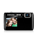 Samsung ST100 Fotoğraf Makinesi Kullanma Kılavuzu
