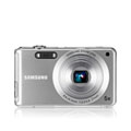 Samsung ST70 Fotoğraf Makinesi Kullanma Kılavuzu