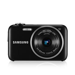 Samsung ST80 Fotograf Makinesi Kullanma Kılavuzu