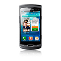 Samsung Wave II Kullanma Kılavuzu