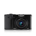 Samsung  EX1 Fotoğraf Makinesi Kullanma Kılavuzu