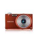 Samsung  ST5000 Fotoğraf Makinesi Kullanma Kılavuzu