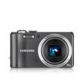Samsung  WB600 Fotoğraf Makinesi Kullanma Kılavuzu