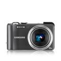 Samsung  WB650 Fotoğraf Makinesi Kullanma Kılavuzu