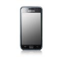 Samsung i9000 Galaxy S Kullanma Kılavuzu