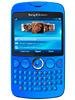 Sony Ericsson txt Kullanma Kılavuzu