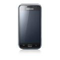 Samsung I9001 GALAXY S Plus Kullanma Kılavuzu