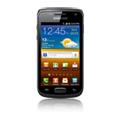 Samsung Wave 3  Kullanma Kılavuzu