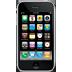 iPhone 3GS Kullanma Kılavuzu