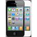 iPhone 4 Kullanma Kılavuzu