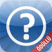 Bilgi Yarışı (iOS)
