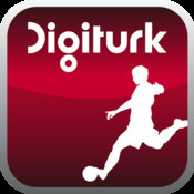 LigTV (iOS)