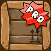 Move the Box (iOS)