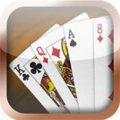 Pisti (iOS)