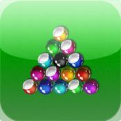 Pool (iOS) – Bilardo