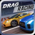 Drag Racing (Araba Yarışı)