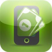 Garanti CepBank (iOS)