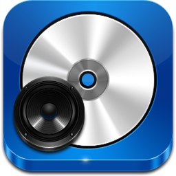 MP3 Ringtone Maker | Android Mp3 İndirme | Android Mp3 Düzenleme
