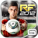 Real Football 2012240x400   En İyi Android Oyunları İndir   Download