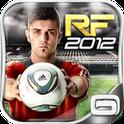 Real Football 2012