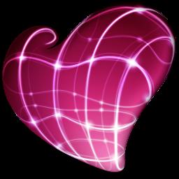 Skitch (Android Resim Düzenleme)