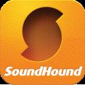 SoundHound (Android Çalan Müzik Ne)