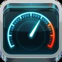Hız Testi