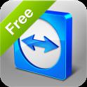 TeamViewer Free (Uzak Masaüstü Bağlantı)