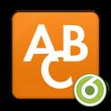Android için iPhone Klavye