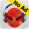 MP3 Music Download Pro -No ADS