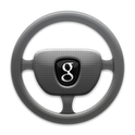 Google Araç Sesli Navigasyon
